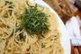 Italian Dining SABOU 溜池山王のパスタはいまいちでした。