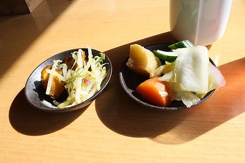 権八 渋谷 (GONPACHI)2