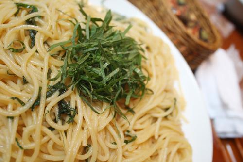 Italian Dining SABOU 溜池山王店