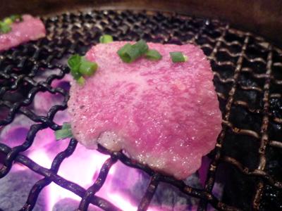 sumiyaki.jpg